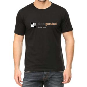 Chessgurukul T-Shirt