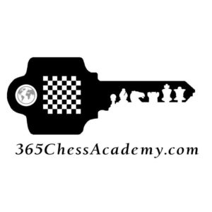 365ChessAcademy – Daily Online chess training program