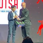 Congrats Praggu for winning the TOISA 2019 Best Chess Player