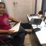 2020 Summer Online Crash Course by WGM Aarthie Ramaswamy – Batch 2