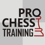 Pro Chess Training – An exciting online chess training program