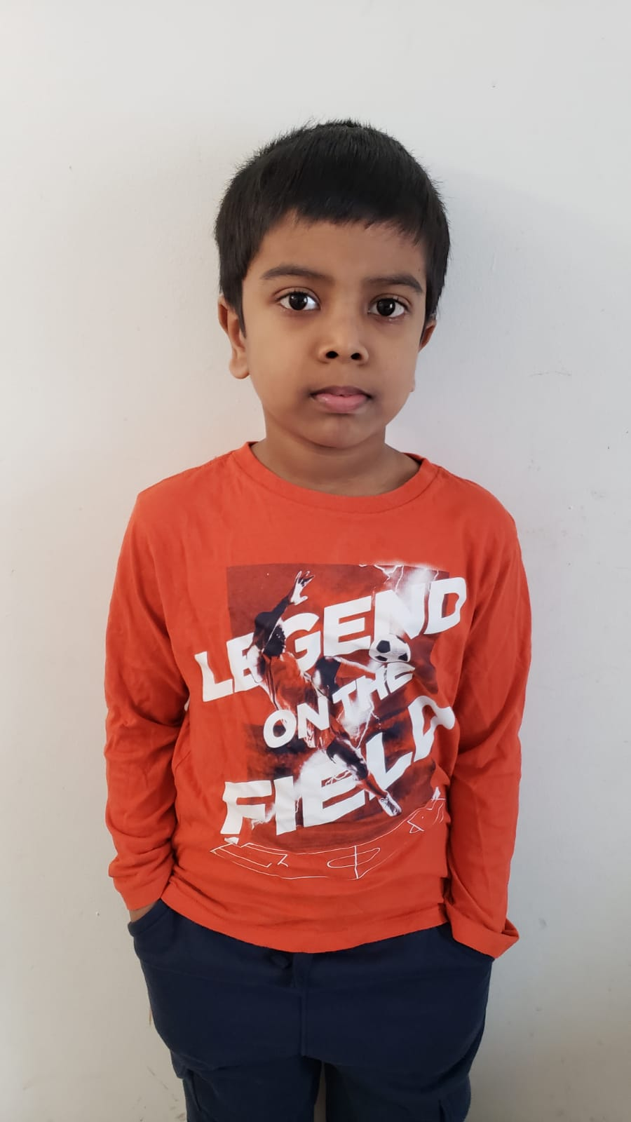 Santhosh won the 4th Chess Gurukul Global Advanced for US Students