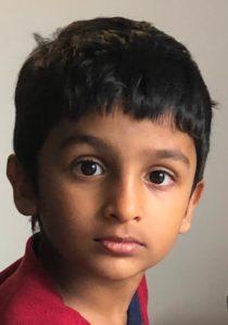 Siddharth wins the 2nd Chess Gurukul Global U500 for US Students